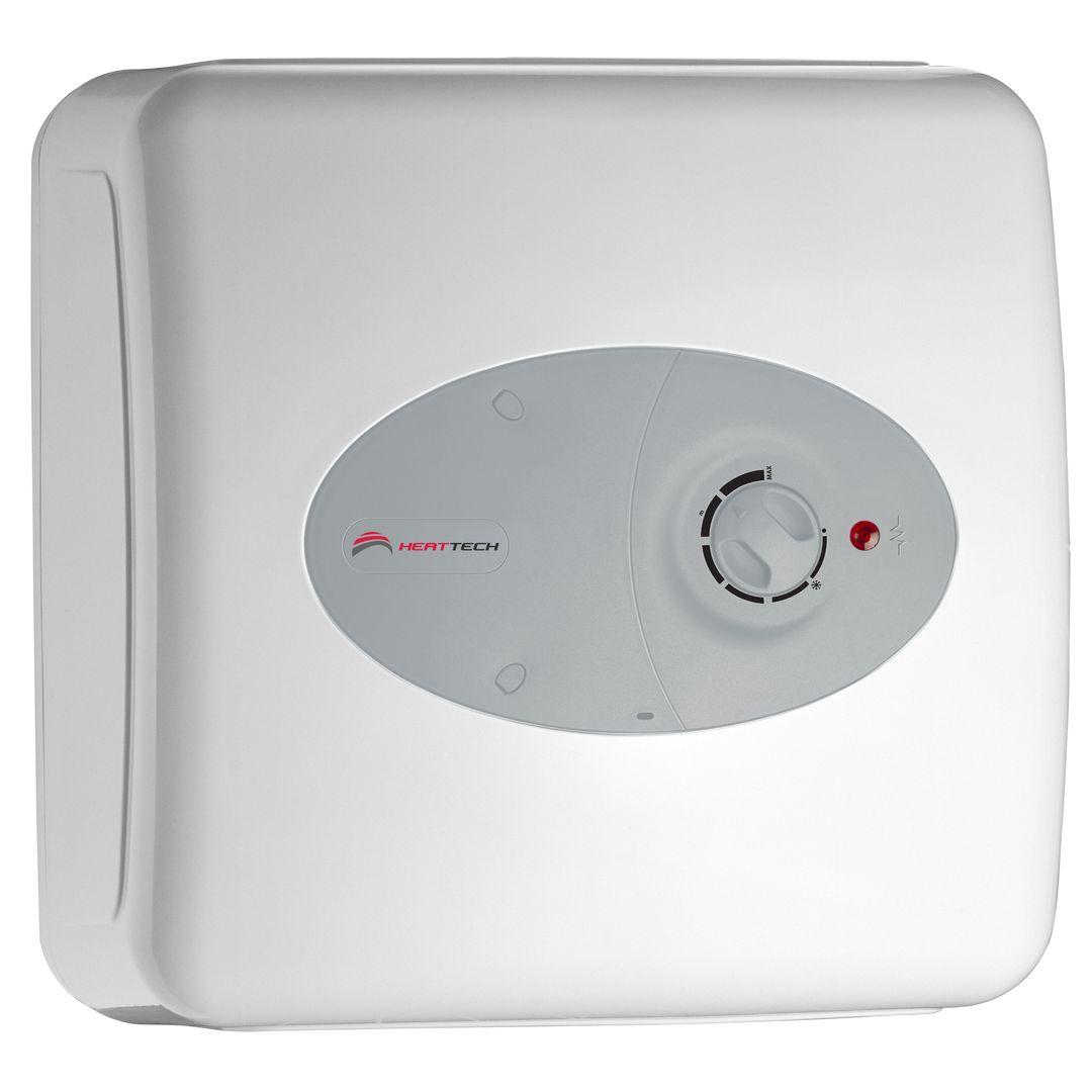 Heat Tech Ht Compact 10 U Under Basin Heat Tech